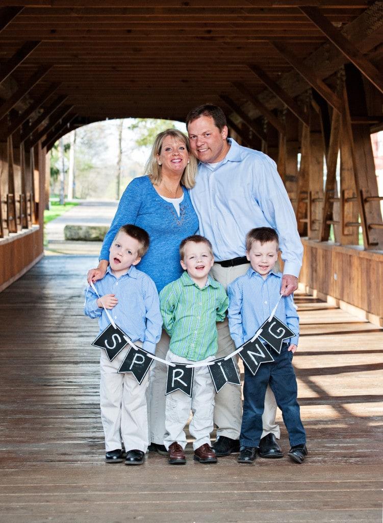 15-Fratini-Family Photo Session