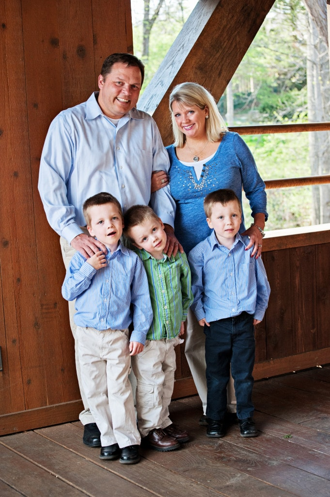 17-Fratini-Family Photo Session