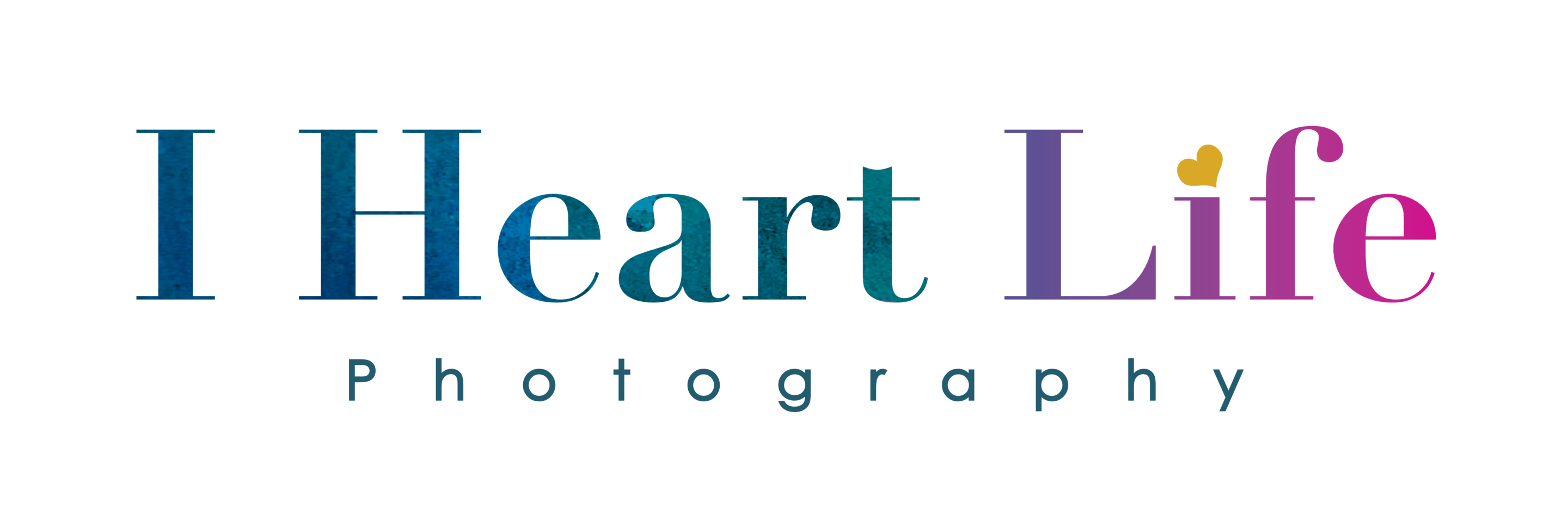 Wedding, Headshots & Family Photographer in Cleveland Ohio