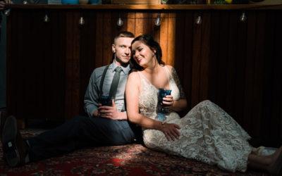 Wedding Styled Shoot – Beloved Ohio at The Madison Cleveland
