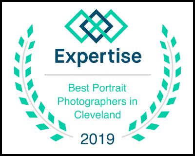Expertise Wedding Photographer Award